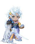 Ezio - Angelo Di Cielo's avatar