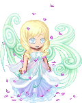 Wildflower Euphoria's avatar