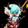 Chief Sankofa's avatar