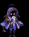 Malikhide's avatar