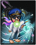 iDinotite's avatar
