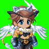 Keetaro Hiroyoshi's avatar