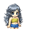 Ammara's avatar