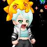 Redpandalvr99's avatar