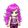 yachiru1420913's avatar