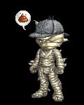Slash Zinrai's avatar