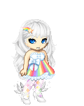 Yvessa's avatar