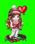 ggirl99's avatar