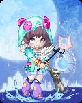 Yurika Todo's avatar