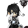 azuretales's avatar