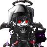 XPurpleGiraffeX's avatar