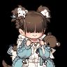 Rena530's avatar