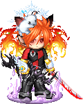 k-rul elemental slayer's avatar