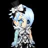 Darttels's avatar