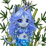 Kunanda Mule's avatar
