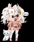 PetiteCerisee's avatar
