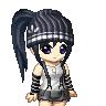 Katieeeeeeee's avatar