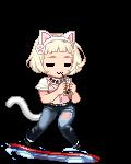 Wrenry's avatar