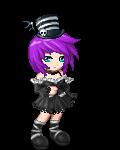 xDanny_Doomx's avatar