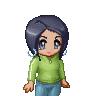 binwall08's avatar