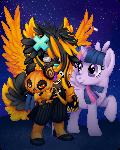 holloween-hound's avatar