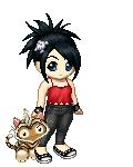 Mojo_Mjo's avatar
