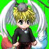 Argentine Hikari's avatar