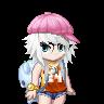 xRaickhiu's avatar