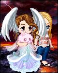 lovepurr13's avatar