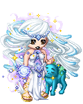 nekofire25's avatar