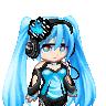 Mikio Chan's avatar