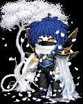 yuni wulf -- Alpha Angel