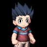 hahahackedcasino's avatar