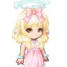 [pixie]dust's avatar