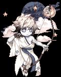 Sequor's avatar
