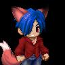 Ginjikyo's avatar