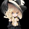 Aracia's avatar