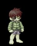 lICOXIl's avatar
