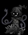 Dusty Waffles's avatar