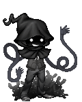 Mama Mangle's avatar