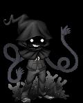 Pesky Bee's avatar