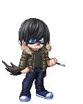 iiTigerzs's avatar