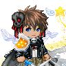 D7-Death's avatar