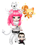 Isadora Death's avatar