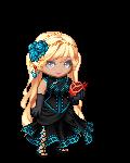 UsagiMoon6699's avatar