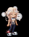 hot_vanilla_cream's avatar