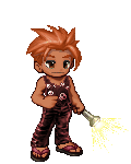 ale101994's avatar