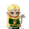 Laurana160's avatar