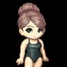 xokassie1819's avatar