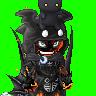 toon-yasha's avatar